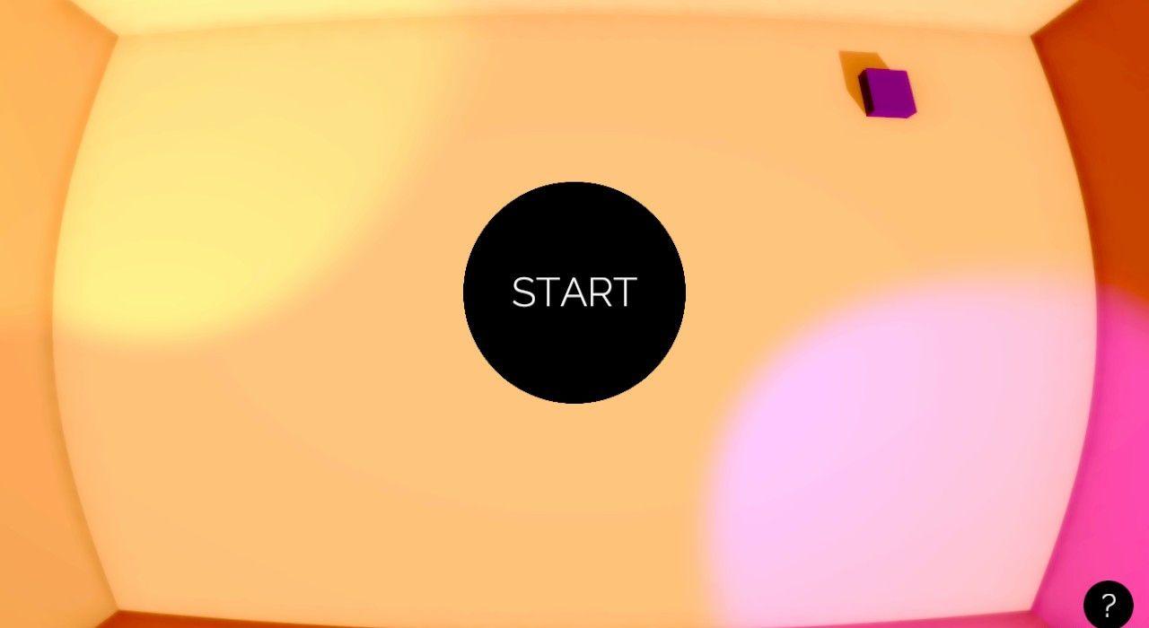 Elektrowurm - Free to Play on The Little Game Factory - Screenshot 1