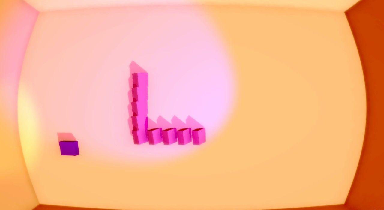 Elektrowurm - Free to Play on The Little Game Factory - Screenshot 2