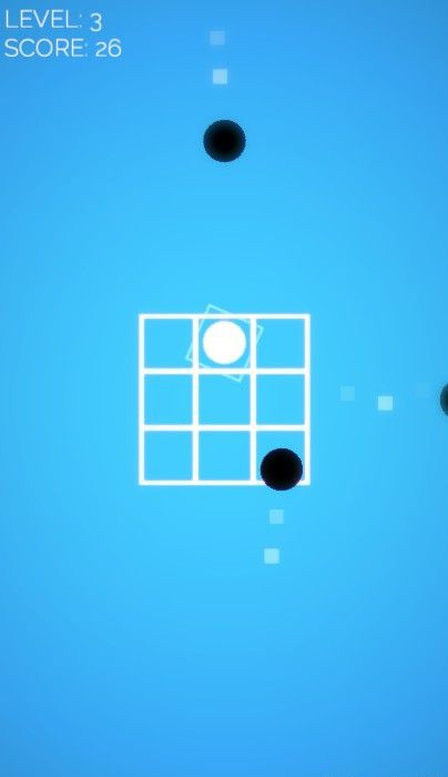 Move It Nice - Free to Play on The Little Game Factory - Screenshot 2