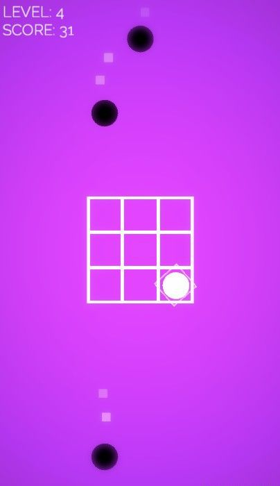 Move It Nice - Free to Play on The Little Game Factory - Screenshot 3